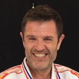 Mario Sierra