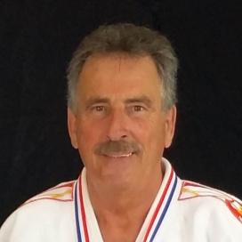 Pedro Carpintero